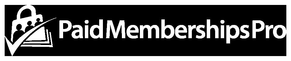 Paid Memberships Pro: Free WordPress Membership Plugin