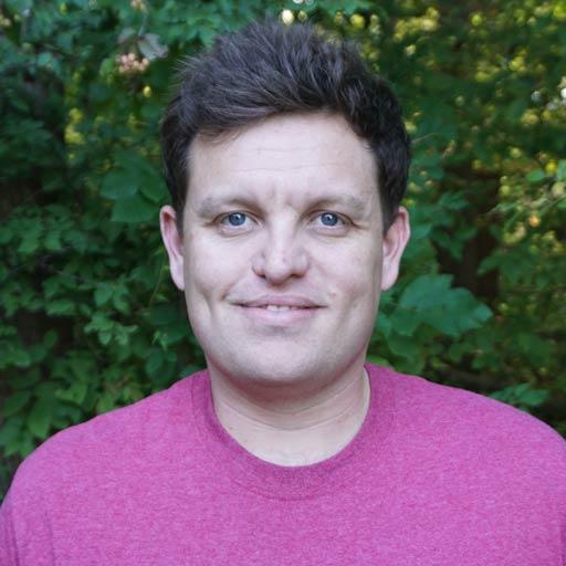 Travis Lima