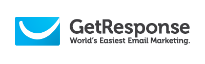 Sign Up for GetResponse