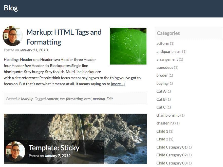 Memberlite Blog