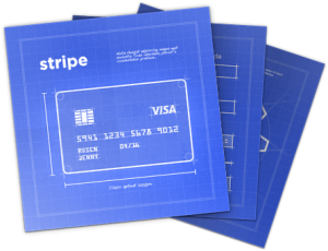 Stripe Payment Option