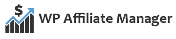 Affiliates Manager - Paid Membership Pro Integration