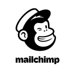 Mailchimp Add On for PMPro