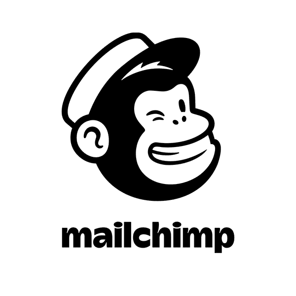 View the Mailchimp Add On