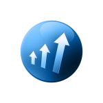 Post Affiliate Pro Integration Add On Plugin Icon