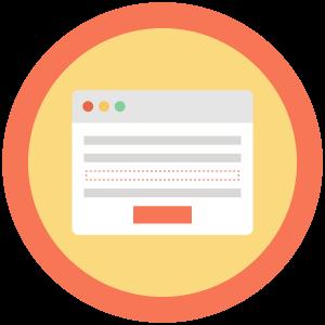 Icon for Register Helper v1.7 Add On for PMPro