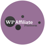 WP Affiliate Platform Integration Add On Plugin Icon