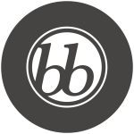 bbPress Integration Add On Plugin Icon