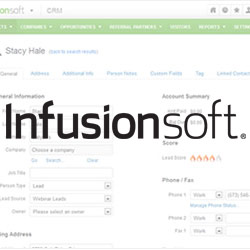pmpro-infusionsoft