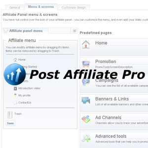 pmpro-post-affiliate-pro