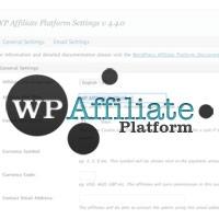 pmpro-wp-affiliate-platform