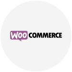 WooCommerce Integration Add On Plugin Icon