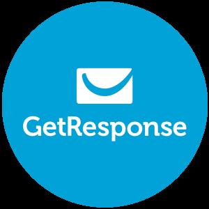 GetResponse Integration Add On Plugin Icon