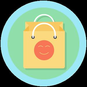 Gift Membership Add On Plugin Icon