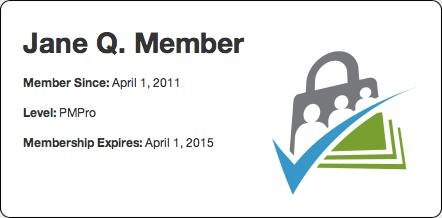 PMPro-Membership-Card