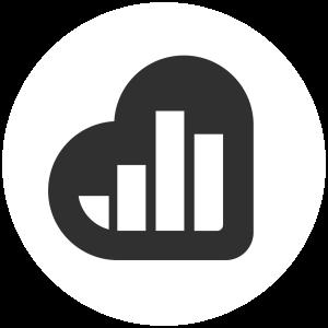 Kissmetrics Integration Add On Plugin Icon