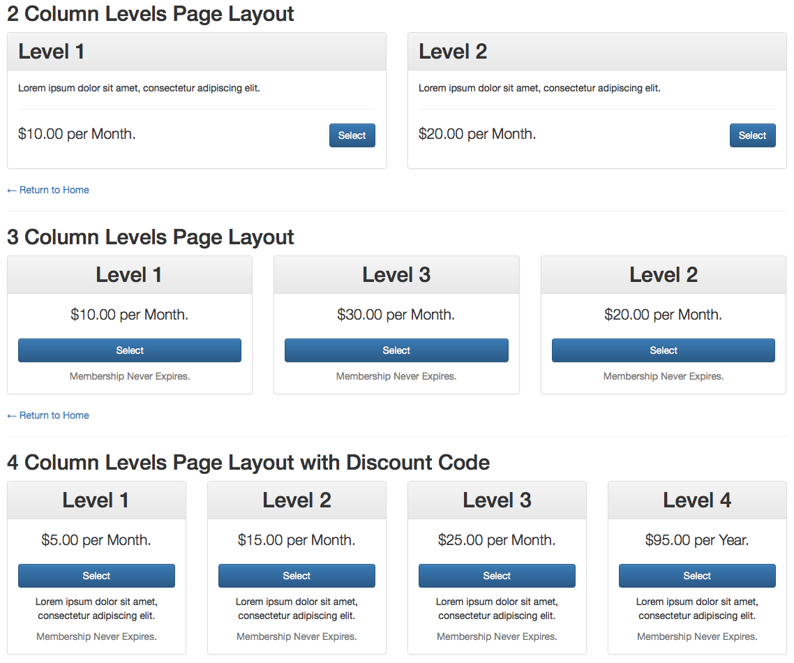 pmpro-advanced-levels_bootstrap