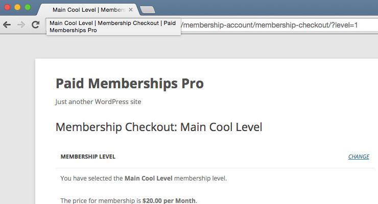 pmpro-membership-checkout-seo-title