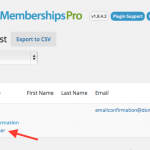 pmpro_email-confirmation