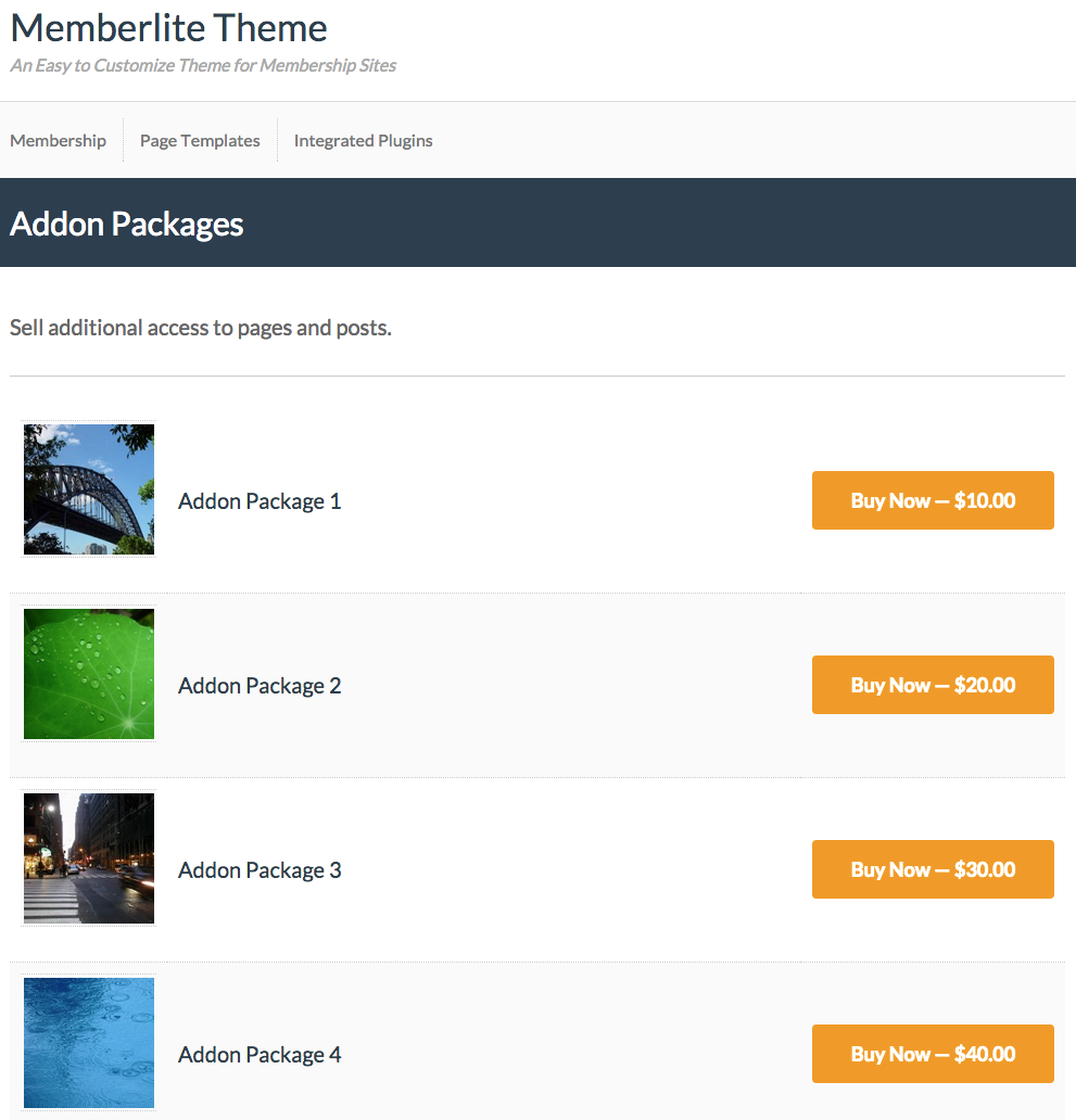 pmpro-addon-packages-shortcode_table