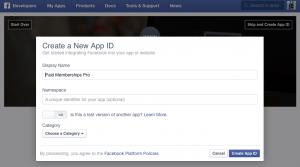 social_login_facebook_app_setup