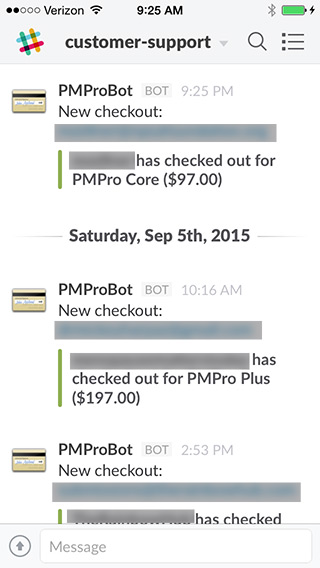 pmpro-slack-app-notifications