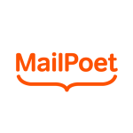 MailPoet Integration Add On Plugin Icon