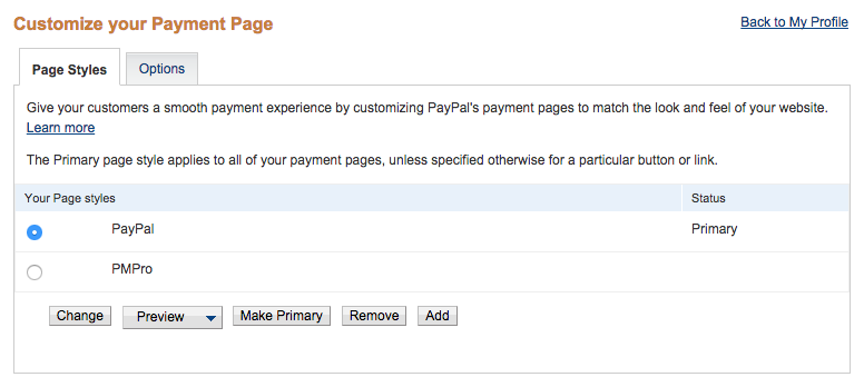 pmpro-paypal_customize-payment-page-styles