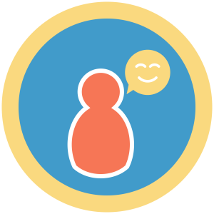 Invite Only Membership Add On Plugin Icon