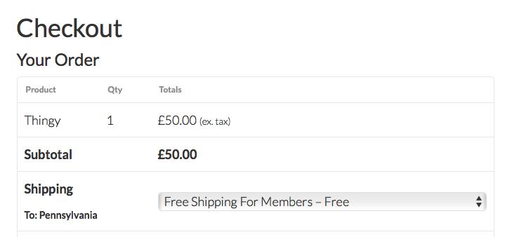 pmpro_woo-jigo-free-shipping