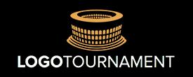 Logo-Tournament