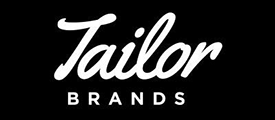 Icon for Tailor-Brands