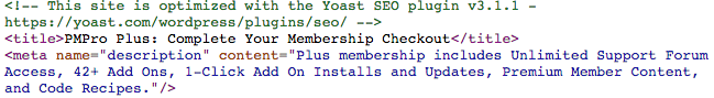 membership_checkout_head_after