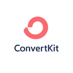 ConvertKit Integration Add On Plugin Icon