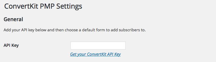 pmpro-convertkit-settings_apikey