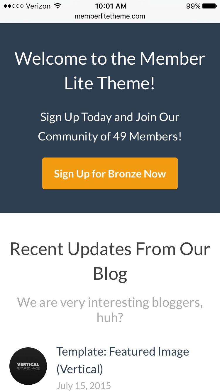 pmpro_member_number