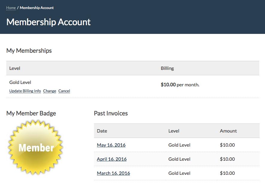 pmpro_member_badge_screenshot
