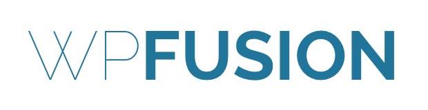 wp-fusion-plugin