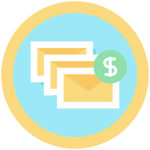 Recurring Payment Email Reminders