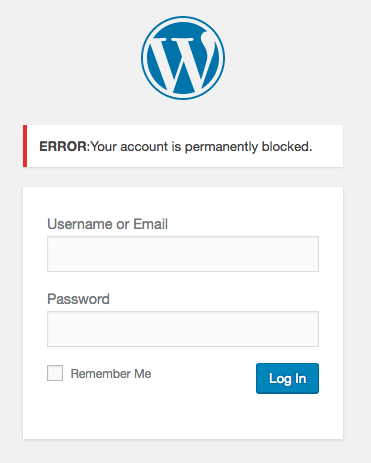 user-blocker-login-message