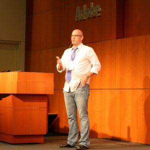 Rob Schwartz, ACA Test Prep