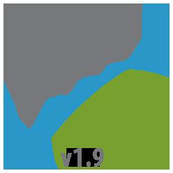 PMPro Update V1.9