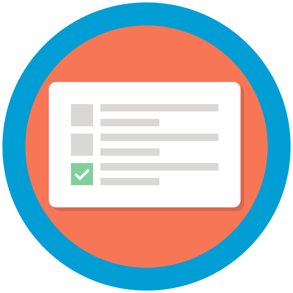 Icon for Auto-Renewal Checkbox at Membership Checkout