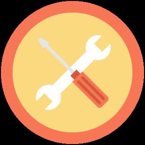 Developer's Toolkit Add On Plugin Icon