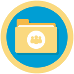 Membership Manager Role Add On Plugin Icon