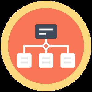 Multisite Membership Add On Plugin Icon