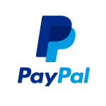Icon for Add PayPal Express Option at Checkout