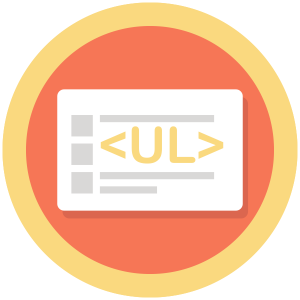 Levels Page in UL Layout Add On Plugin Icon