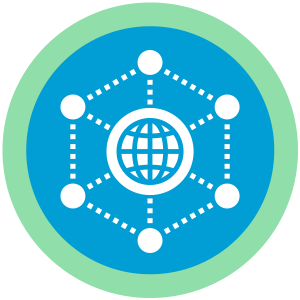 Affiliates: Lightweight Affiliate Tracking Add On Plugin Icon