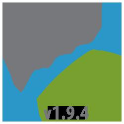 PMPro Update v1.9.4